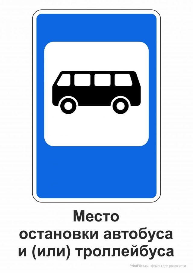Предупреждающие знаки дорожного движения: ПДД, картинки
