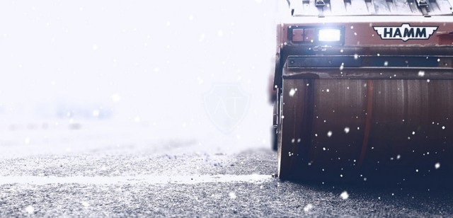 Штраф за отсутствие знака «Шипы». Какой предусмотрен штраф в 2018 (КоАП, ПДД). ГОСТ, размеры правильного знака; куда клеить на заднем стекле автомобиля по правилам