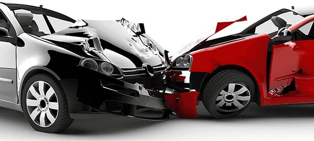 Основные причины ДТП, статистика причин ДТП на дорогах