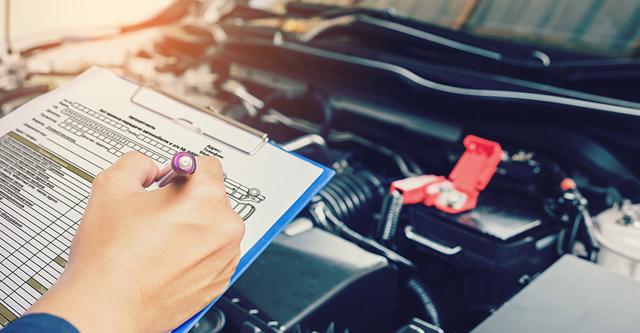 Как оценить свой автомобиль для продажи, оценить авто правильно