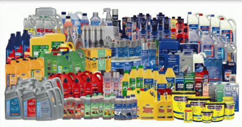 Автомобильные масла: классификация и виды