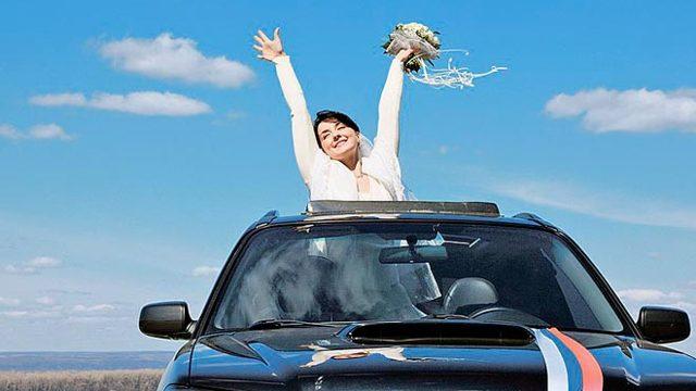 Люк на крышу авто: какой купить и как установить