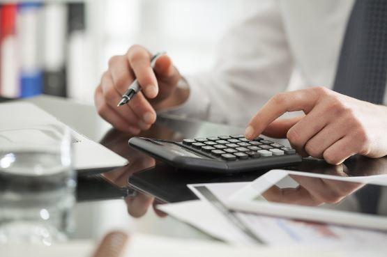 Как проверить бонус-малус (КБМ ОСАГО), коэффициент, класс
