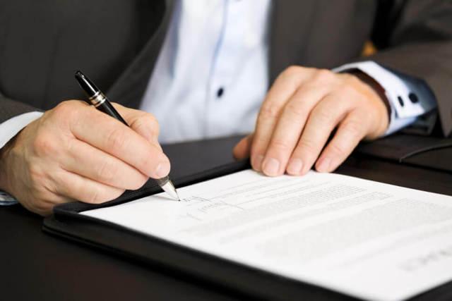 Покупка автомобиля с рук: документы, порядок оформления, советы