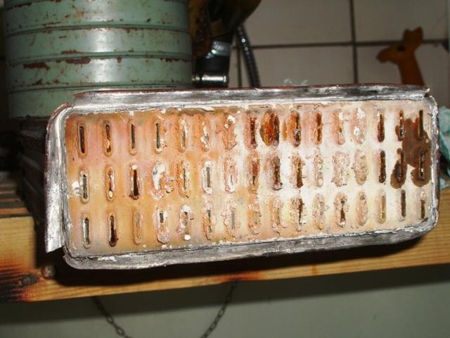 Плохо греет печка: причины, что делать, если стала плохо греть на холостых. Почему не работает печка в машине, дует холодным воздухом