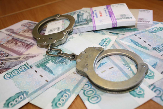 Дача взятки сотруднику ГИБДД, наказание за попытку