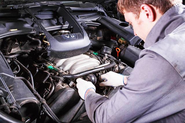 Плюсы и минусы дизельного двигателя, или бензиновый лучше?