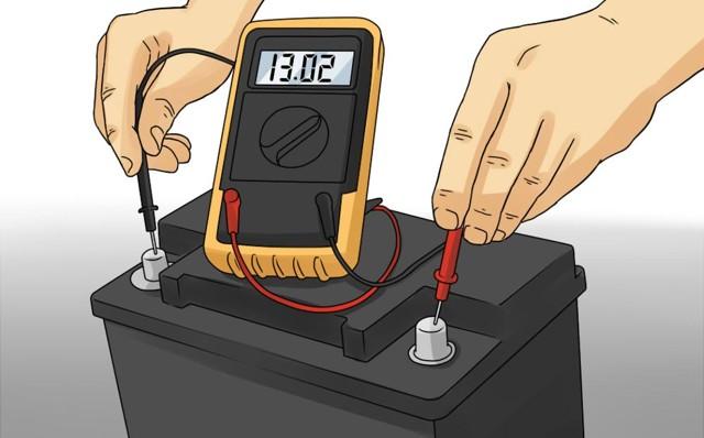 Как заряжать аккумулятор правильно, сколько времени